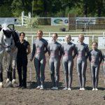 Leipziger Championatstage 2006