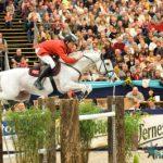 Partner Pferd 2007