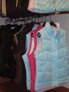 Shop View 2009