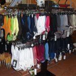 Shop View 2012 - Frühjahr