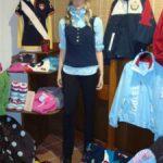 Shop View 2010 - Frühjahr
