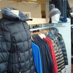Shop View 2012 - Herbst