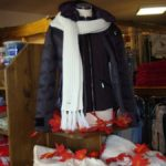Shop View 2009 - Herbst/ Winter