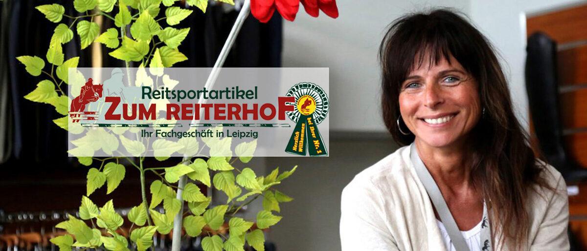 Permalink auf:Reitsportartikel Zum Reiterhof